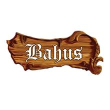 Bahus_logo