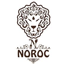Noroc-logo