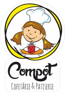компот logo-min