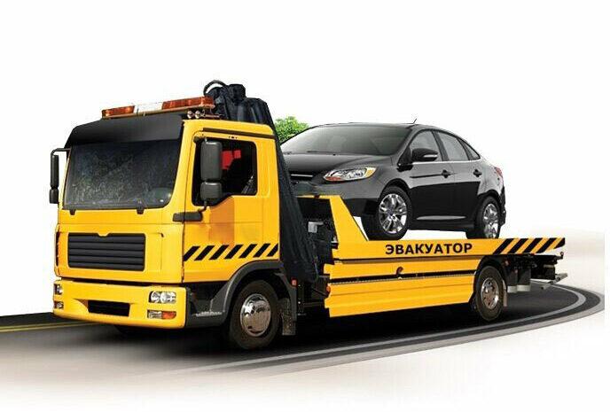 Servicii de evacuare în orașul Bălți rapid și ieftin