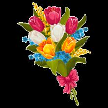 flowers-livrare
