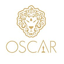 Oscar-logo